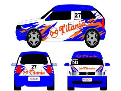Equipe Lupatini Motorsport une forças com a Mig Motorpsort