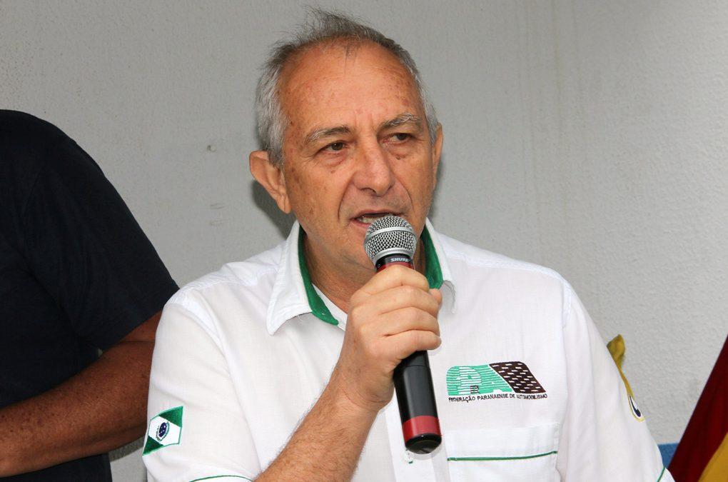 CBA confirma Campeonato Brasileiro de Kart no Paraná em 2019