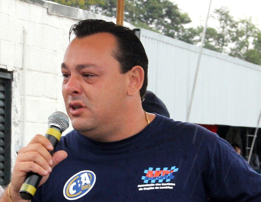 Londrina encerra sábado o Campeonato Paranaense Light de Kart