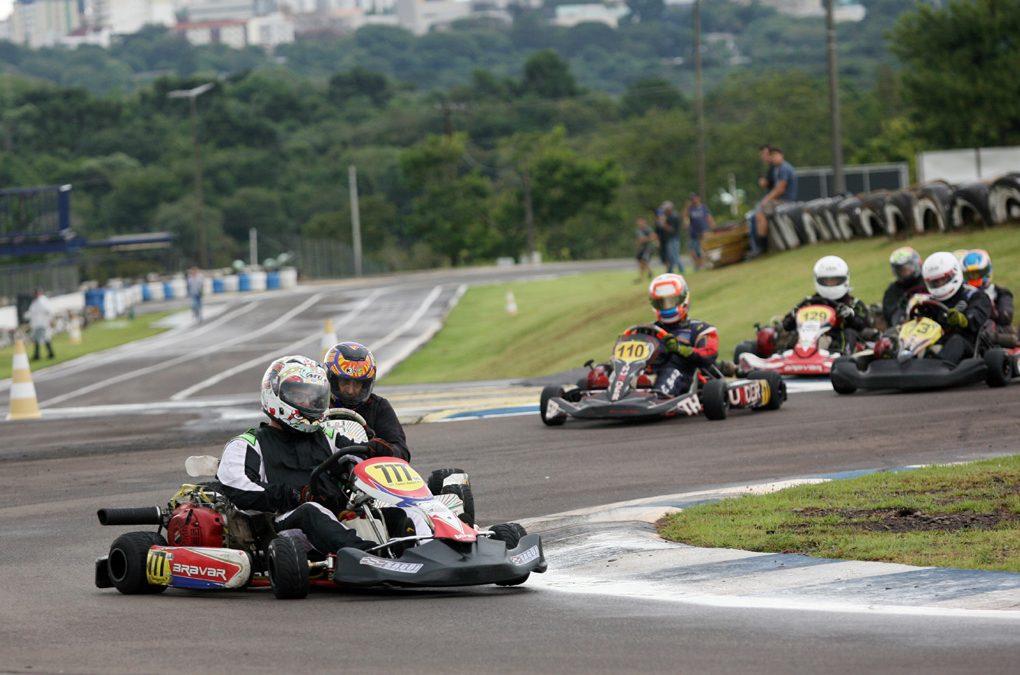 Para fugir do Sul-Brasileiro, Cascavel antecipa a 3ª etapa do Metropolitano