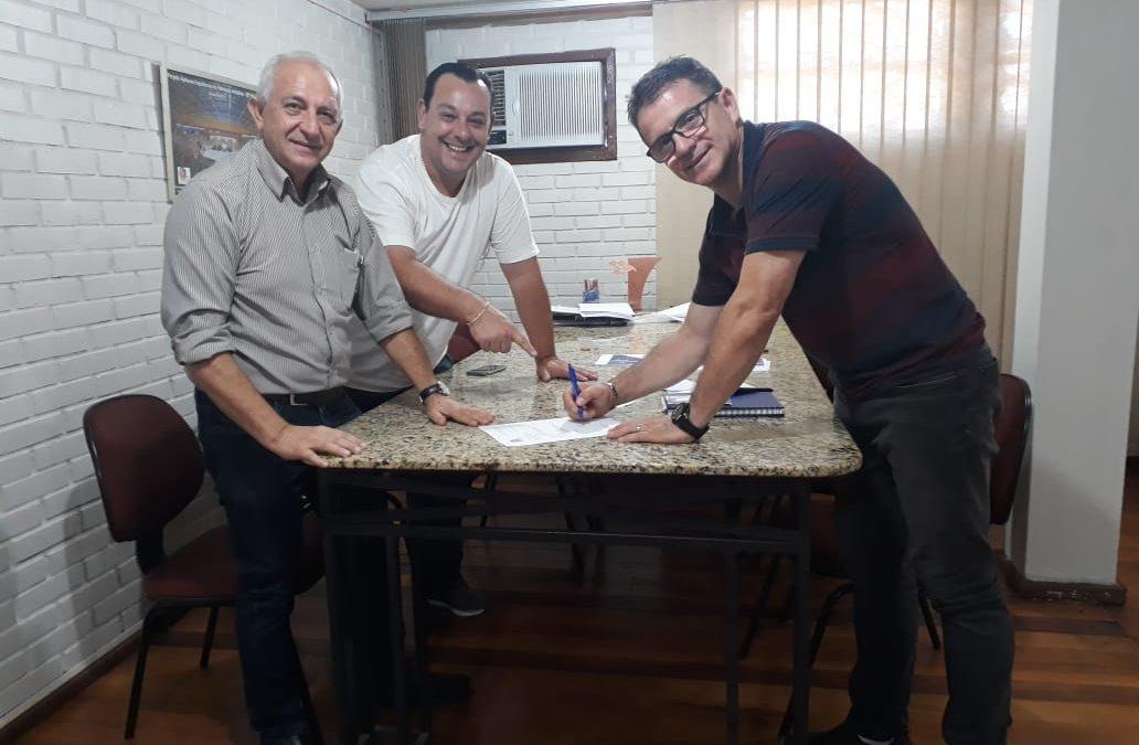 Londrina sediará a Copa Brasil de Kart em 2020