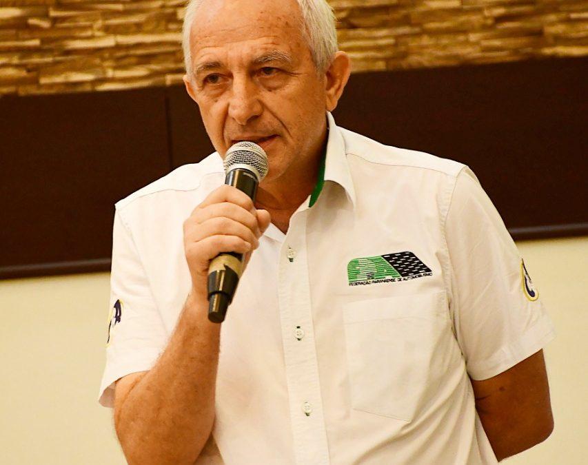 Paraná é o estado com maior número de pilotos no Brasil