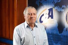 Morre o presidente da Federação Paulista de Automobilismo